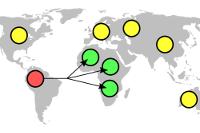 Course Image Content Delivery Networks i ewolucja Internetu (seminarium)