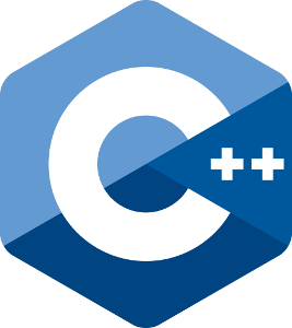 Course Image Kurs języka C++