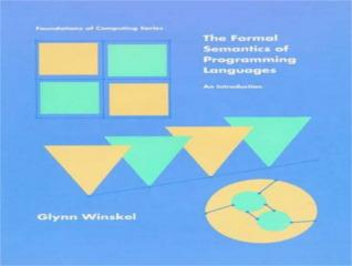 Course Image Semantyka języków programowania