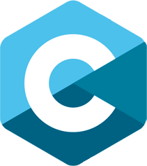 Course Image Wstęp do programowania w języku C (2018/19)