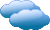 Course Image Projektowanie i wdrażanie systemów w chmurze 2018