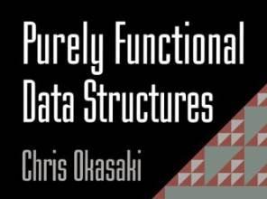 Course Image Algorytmy funkcjonalne i trwałe struktury danych 2017