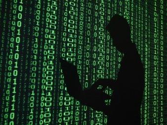 Course Image Kultura bezpieczeństwa komputerowego 2017